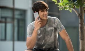IFA 2016: Smartphones για όλα τα… γούστα