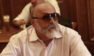 Τηλεοπτικές άδειες - Κουρουμπλής: Δικαιώνεται ο Παππάς