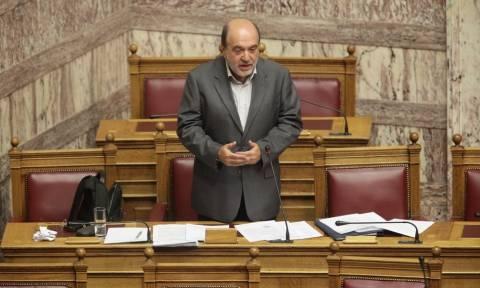 Αλεξιάδης: Απρόσμενο «δώρο» για το Δημόσιο το τίμημα των αδειών