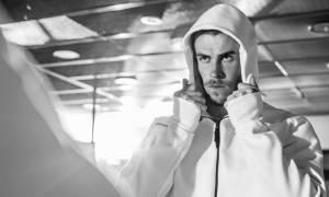 H Adidas παρουσιάζει τη νέα κατηγορία Athletics: Σχεδιασμένη για απόλυτη συγκέντρωση
