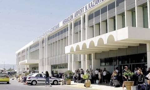 Ηράκλειο: Σύλληψη 18χρονης για πλαστογραφία πιστοποιητικών