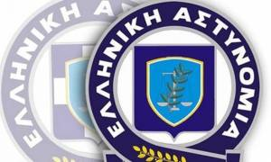Η Ελληνική Αστυνομία απέκτησε σελίδα στο Facebook