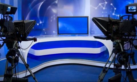 Liberation: Ο ΣΥΡΙΖΑ κέρδισε το στοίχημα με τις τηλεοπτικές άδειες
