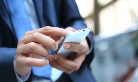 Πώς να καταλάβεις εάν το κινητό σου παρακολουθείται  -Αυτά είναι τα επτά «σημάδια»