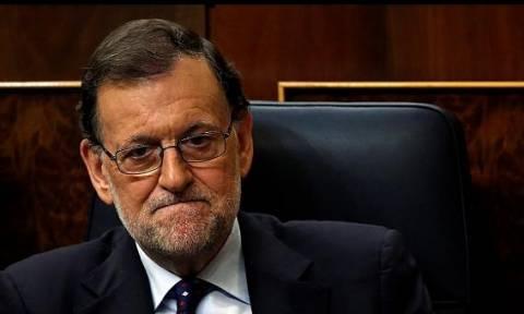 Ισπανία: Προς τρίτες εκλογές μέσα σε ένα χρόνο