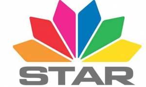Τηλεοπτικές άδειες: Aγωνία στο STAR -«Σπάνε» συμβόλαια, παγώνουν Voice και Survivor