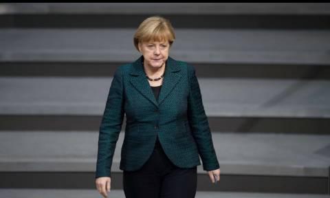 Μέρκελ: H Tουρκία πρέπει να εκπληρώσει και τους 72 όρους για τη βίζα