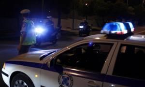 Ηλεία: Σπείρα διαρρηκτών είχε «ρημάξει» καταστήματα