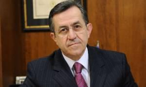 Νικολόπουλος: «Η γκάφα στις δηλώσεις ατόμων με αναπηρία 80%».