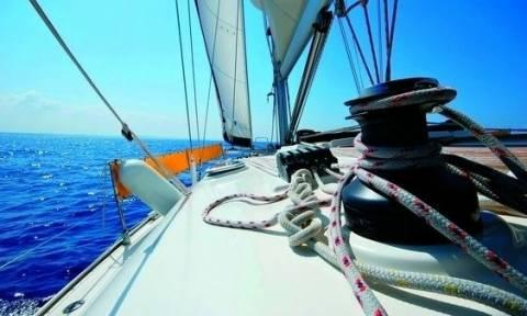 Αργοσαρωνικός: Νεκρός 22χρονος ναύτης