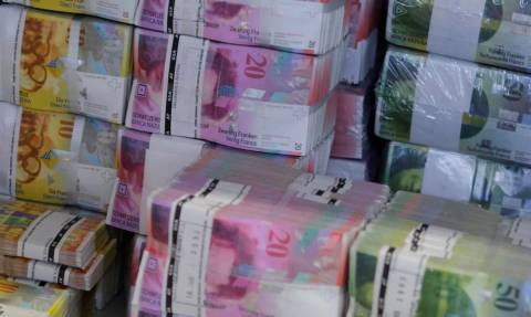 Δικαστική απόφαση - σταθμός για δανειολήπτες σε ελβετικό φράγκο