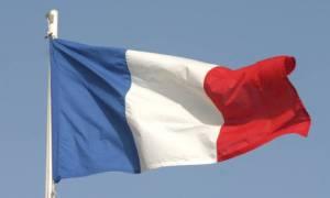 Αποκάλυψη: Οι ΗΠΑ κατασκόπευαν πρώην Γάλλο πρόεδρο