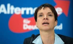 Γερμανία-Εκλογές: «Κατρακύλησε» η Μέρκελ