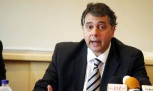 Κορκίδης: Να μη χαθεί αξιόλογο έμψυχο δυναμικό από τα κανάλια που δεν πήραν άδεια