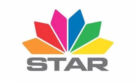 Διευθυντής Ειδήσεων Star προς Γεροβασίλη: Ραντεβού στα καναλάδικα…