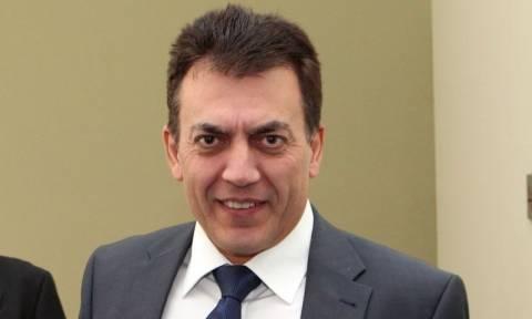 Για «παραπληροφόρηση και μαύρη προπαγάνδα» κατηγορεί τον κ. Βρούτση το Yπουργείο Εργασίας