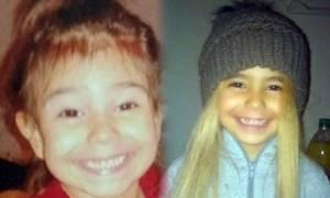 Αναβιώνει ο εφιάλτης: Αρχίζει η δίκη για τη δολοφονία της μικρής Άννυ