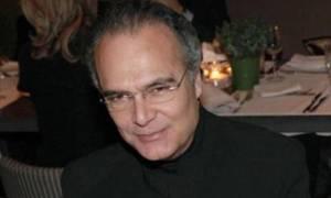 Αλέξανδρος Βέλιος: Ποιος ήταν ο δημιοσιογράφος και συγγραφέας που συγκλόνισε με το θάνατό του