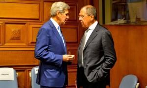 Ναυάγησε η προσπάθεια συμφωνίας ΗΠΑ – Ρωσίας για τη Συρία