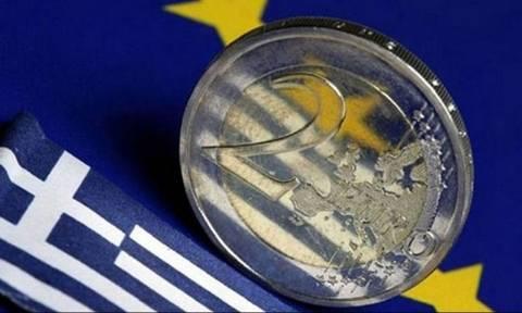 Handelsblatt: Οι δανειστές δεν θα δώσουν φράγκο στην Ελλάδα
