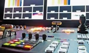 «Βόμβα» με τις τηλεοπτικές άδειες: Ποιος καναλάρχης κάνει πίσω και δεν δίνει τα χρήματα!