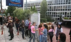 ΟΑΕΔ: 1.738 νέοι σπουδαστές σε 29 ΙΕΚ