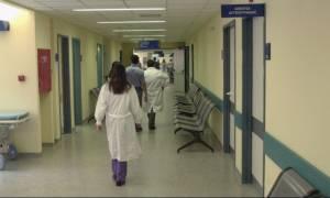 ΠΙΣ: Να γίνουν άμεσα προσλήψεις προσωπικού στα νοσοκομεία