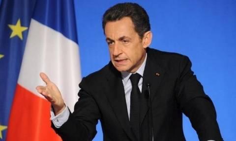 Γαλλία: Ο Σαρκοζί στο στόχαστρο της δικαιοσύνης