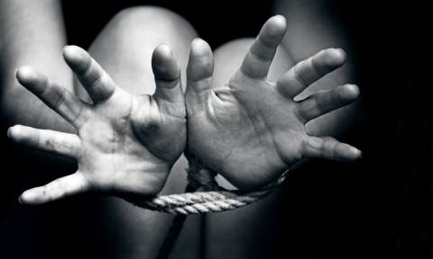 Δέκα συλλήψεις στο πλαίσιο ελέγχων για τον εντοπισμό θυμάτων trafficking