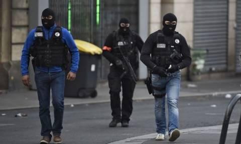 Αυστρία: Μαροκινός κρατούμενος φέρεται να σχετίζεται με τις επιθέσεις στο Παρίσι