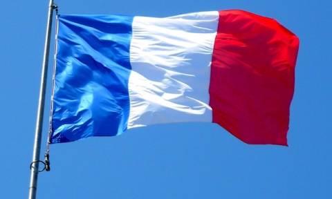Οι εκλογές πλησιάζουν στη Γαλλία… και η κυβέρνηση εξετάζει μειώσεις φόρων ύψους 1 δισ. ευρώ