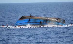 Ιταλία: 15 μετανάστες ανασύρθηκαν νεκροί και 2.700 διασώθηκαν