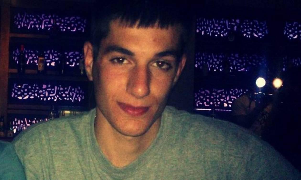Βαγγέλης Γιακουμάκης: Ποιοι θα κάτσουν στο εδώλιο για την υπόθεση που συγκλόνισε το πανελλήνιο