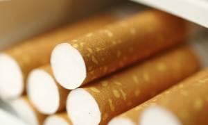 Η κυβέρνηση απέσυρε άρον - άρον την τροπολογία για τα τσιγάρα