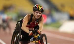 Παραολυμπιακοί 2016: «Θα αγωνιστώ και μετά θα κάνω ευθανασία»