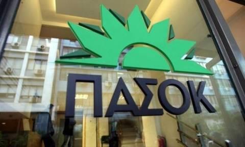 ΠΑΣΟΚ: Ο ΣΥΡΙΖΑ στηρίζει με πάθος τα μονοπώλια και τα σούπερ μάρκετ