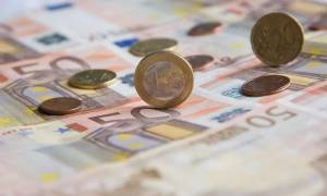 Φορολογικό: «Μαύρες» οι προβλέψεις για τα δημόσια έσοδα