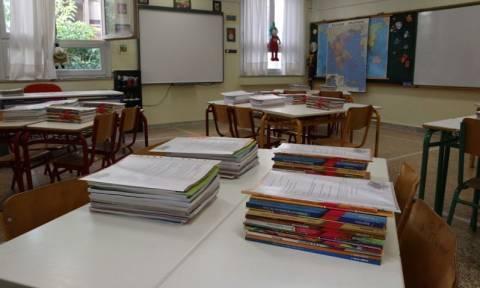 Ανακοινώθηκε η κατάταξη για τους αναπληρωτές πρωτοβάθμιας εκπαίδευσης – Δείτε τους πίνακες