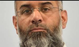 Βρετανία: Στη φυλακή ιεροκήρυκας που υποστήριζε το Ισλαμικό Κράτος