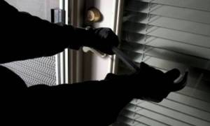 Στα χέρια της Αστυνομίας 18χρονος στη Λεμεσό για κλοπές και διαρρήξεις