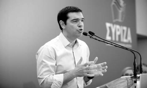 ΝΔ - «Τον πιστεύει κανείς;»: Αυτά είναι τα 25 ψέματα του Τσίπρα από την ΔΕΘ