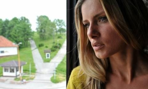 Βοσνία: Ανθρωποκυνηγητό για τη σύλληψη πρώην εστεμμένης