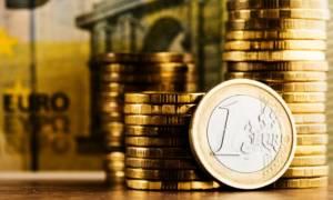 Το …μακρύ χέρι των Ευρωπαίων στον προϋπολογισμό της Ελλάδας θα είναι διαρκές!