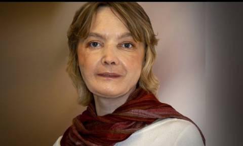 Πέθανε η Γαλλίδα που υποβλήθηκε στην πρώτη μεταμόσχευση προσώπου (pics)