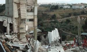 Σαν σήμερα το 1999 φονικός σεισμός 5,9 Ρίχτερ έπληξε την Αθήνα