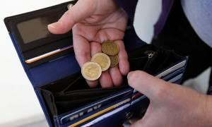 Φοροκαταιγίδα: Αύξηση και νέοι φόροι σε καύσιμα, καφέ και τσιγάρα