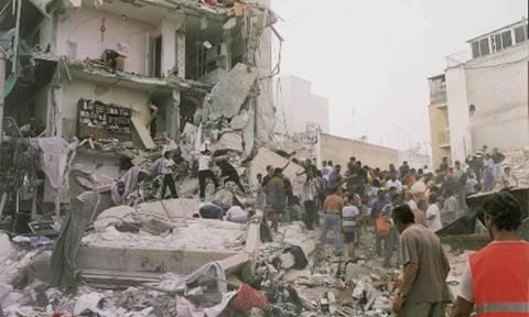 Σεισμός 1999: Τα 15 δευτερόλεπτα που συγκλόνισαν την Αθήνα (Pics)