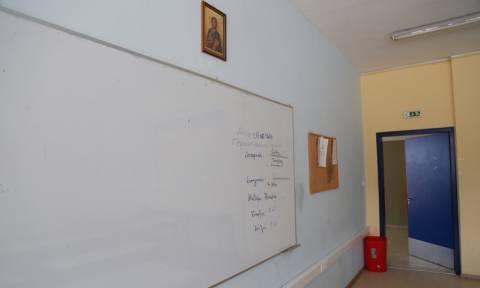 Προσλήψεις  5.179 αναπληρωτών δασκάλων και νηπιαγωγών - Όλα τα ονόματα