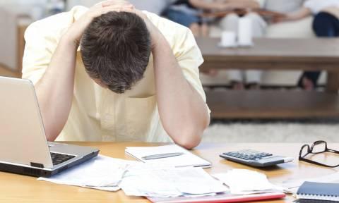 Τι σημαίνει η πώληση των «κόκκινων» δανείων - Ποιοι κινδυνεύουν