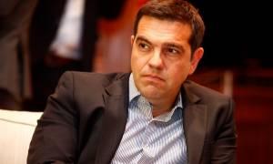 Νέο θερμό φθινόπωρο για την ελληνική οικονομία